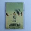 JARHEAD, 2006