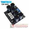 TASTECH CA-660