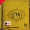 CD A tribute to King of Jazz by John di Martino Vol.1 New ( 24 bit *Audiohhile ) + EMS 50