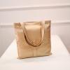 Double Pocket Bag