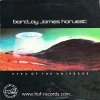 Barclay James Harvest - Eyes Of Universe 1lp