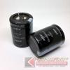 10000uF50V AISHI 35x50mm