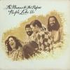The Mamas & The Papas - People Like Us 1971