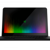 THE NEW RAZER BLADE 2016_512GB