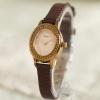 Pre-order: Korea elegant compact Julius watch