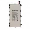 แบตเตอรี่ซัมซุง Galaxy Tab3 7.0 (Samsung) GT-P3200,T210,T211,T4000E