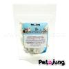 PetsJunG - Premium Goat Milk Stick นมแพะแท่ง เกรดพรีเมี่ยม (40g.)