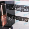 impress liquid foundation + makeup base # oc-c (ขนาดทดลอง)