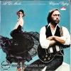 All Di Meola - Elegant Gypsy 1lp