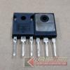 IRFP4232PBF(60A 250V 30mR)