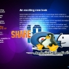 Windows XP Pro SP3 v2012 Share10s Lite เบามาก เร็ว แรงเสถียร พร้อมโปรแกรมเสริม!!