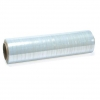 ฟิล์มยืดพันพาเลท (Stretch film) 15 micronx50cm.x 200 m.