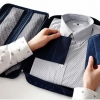 T034 Slim Shirt Pouch