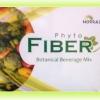Phyto Fiber (รุ่นใหม่) นวัตกรรมแพทย์ทางเลือกเพื่อขจัดสารพิษออกจากร่างกาย ด้วยธัญพืช ใยอาหารธรรมชาติ