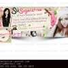 ผลงานออกแบบFan Page สวยๆ| Facebook (แฟนเพจ)สนใจ ตกแต่งFanpage,รับทำFanpage,ออกแบบFanpage,รับแต่งแฟนเพจราคาถูก แฟนเพจสวยๆ,แฟนเพจสวย,แต่งแฟนเพจ ติดต่อ 085-022-4266 /line Id :ultartuk