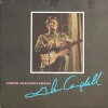 Glen Campbell - Limited Collector's Edition