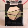 Kate eye shadow mt # BR-1 (no box) ลดพิเศษ