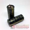 10000uF35V SAMWHA 22x40mm