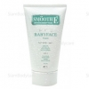 Smooth E White Baby Face Foam 6 Oz.