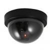 กล้องวงจรปิดหลอก รุ่น Black Dome