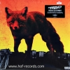 The Prodigy - The Day Is My Enemy 2lp N.