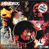 Jimi Hendrix - 16 Great Songs 1lp