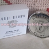 Bobbi brown lip blam spf 15 (ลดพิเศษ 25%)