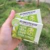 สบู่ว่านมหาเสน่ห์ 3D SOAP (Alo vera100% by fairy milky รุ่นใหม่) ราคาปลีก 35 บาท / ราคาส่ง 28 บาท