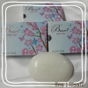 Beauty3 Aurora Soap