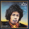 Jimi Hendrix - The Legendary 1lp