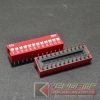 DIP SWITCH 12P