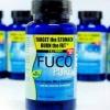 FUCO PURE