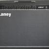 Laney LV300T (LV300Twin)
