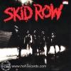 Skid Row - Skid Row 1lp new
