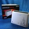 HDD Docking OKER DK-U3 (SATA) USB 3.0