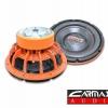 Carmax CA-12 (แพ็คคู่)