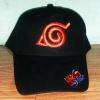 หมวก นารูโตะ (สินค้ามาใหม่