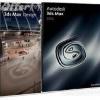 Autodesk 3DsMax Design 2012 (Windows x86-x64)