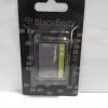 แบตเตอรี่แบล็คเบอรี่ 8900 AAA (Battery Blackberry Curve 8900)