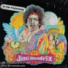 Jimi Hendrix - In the beginning 1lp