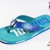 รองเท้าแตะGambol แกมโบล รหัส GM11228 สีฟ้า เบอร์ 40-44