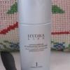 Dior hydra life essence in lotion I 50 ml. (ขนาดทดลอง)