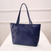 Merry Leather Bag