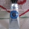 L'occitane Shea Hand Cream 10 ml. (ขนาดทดลอง)
