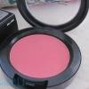 Mac blush # dolly mix ลดมากกว่า 25%