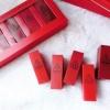 3CE Red Recipe Lip Color Mini Kit (มิลเลอร์) ราคาปลีก 150 บาท / ราคาส่ง 120 บาท