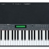 YAMAHA Stage Piano - CP300 [Hi-End]