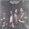 Eagles - Desperado 1 Lp