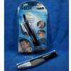 Micro Touch Men's Precision Groomer เครื่องกันจอน หนวด