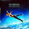 Mike+The Mechanics - Let Me Fly 1Lp N.